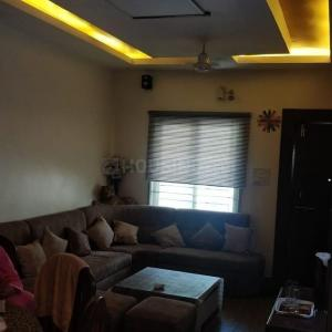 Gallery Cover Image of 1275 Sq.ft 3 BHK Independent House for buy in Lalghati for 6000000