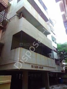 Gallery Cover Image of 1124 Sq.ft 2 BHK Apartment for buy in Serilingampally for 4180000
