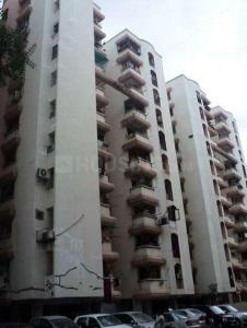 Gallery Cover Image of 945 Sq.ft 2 BHK Apartment for rent in Jodhpur for 15000