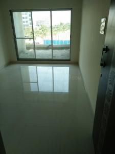 Gallery Cover Image of 650 Sq.ft 1 BHK Apartment for rent in Salangpur Salasar Aarpan A Wing, Mira Road East for 12000