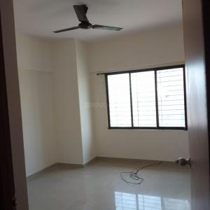 Gallery Cover Image of 950 Sq.ft 2 BHK Apartment for rent in Terraform Everest World, Thane West for 19000
