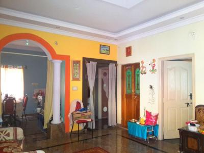 Gallery Cover Image of 4000 Sq.ft 5+ BHK Independent House for buy in Sidedahalli for 15000000