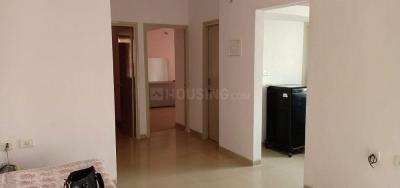 Gallery Cover Image of 1250 Sq.ft 2 BHK Apartment for buy in Adani Pratham, Near Nirma University On SG Highway for 3300000