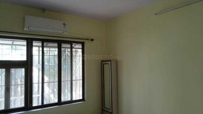 Gallery Cover Image of 1075 Sq.ft 2 BHK Apartment for rent in Mulund West for 35000