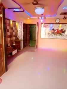Gallery Cover Image of 980 Sq.ft 2 BHK Apartment for buy in Kalwa for 9300000