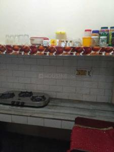 Kitchen Image of PG 3807323 Sector 7 Rohini in Sector 7 Rohini