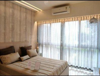 Gallery Cover Image of 5500 Sq.ft 5 BHK Independent Floor for buy in Lodha Belmondo, Gahunje for 54250000
