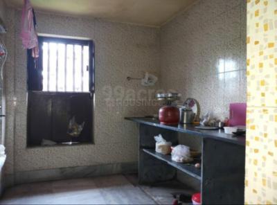 Kitchen Image of PG 6123532 Baksara in Baksara