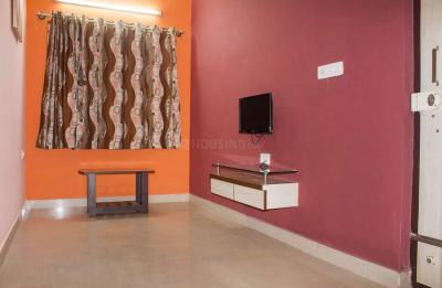 Gallery Cover Image of 900 Sq.ft 2 BHK Apartment for rent in Hulimavu for 18800