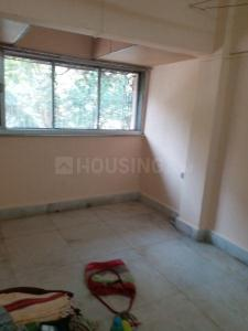 Gallery Cover Image of 685 Sq.ft 2 BHK Apartment for rent in Mira Road East for 15000