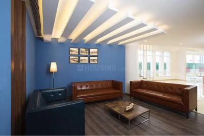 Gallery Cover Image of 999 Sq.ft 2 BHK Apartment for buy in Mambakkam for 4935000