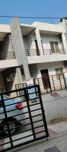 Gallery Cover Image of 1008 Sq.ft 3 BHK Independent House for rent in Karond for 9500