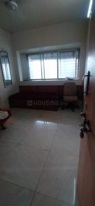 Gallery Cover Image of 620 Sq.ft 1 BHK Apartment for rent in Santacruz West for 30000