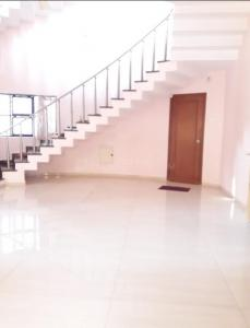Gallery Cover Image of 3000 Sq.ft 4 BHK Villa for buy in New Rani Bagh for 40000000