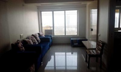 Gallery Cover Image of 1100 Sq.ft 2 BHK Apartment for rent in Thane West for 25000