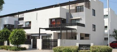 Gallery Cover Image of 2539 Sq.ft 4 BHK Independent House for buy in Mundla Nayta for 7100000