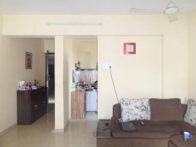 Gallery Cover Image of 850 Sq.ft 2 BHK Apartment for rent in Kurla East for 35000