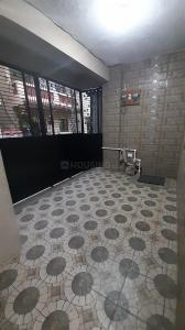 Gallery Cover Image of 630 Sq.ft 1 BHK Independent Floor for rent in Wadgaon Sheri for 11000