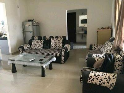 Gallery Cover Image of 3250 Sq.ft 5 BHK Villa for buy in Kumar Picasso, Hadapsar for 36000000