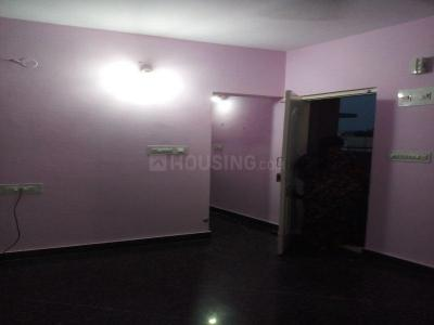 Gallery Cover Image of 250 Sq.ft 1 RK Apartment for rent in Sanjaynagar for 6000