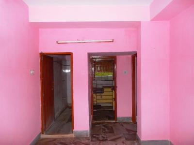 Gallery Cover Image of 350 Sq.ft 1 BHK Independent House for buy in Keshtopur for 1050000