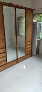 Gallery Cover Image of 600 Sq.ft 1 BHK Apartment for rent in Hiranandani Gardens, Powai for 35000