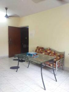 Gallery Cover Image of 750 Sq.ft 2 BHK Apartment for rent in Ajit Nagar CHS, Andheri East for 40000