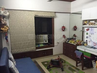 Gallery Cover Image of 890 Sq.ft 2 BHK Apartment for buy in Wadala for 18000000