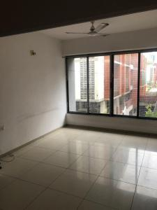 Gallery Cover Image of 1215 Sq.ft 2 BHK Apartment for rent in Science City for 16000
