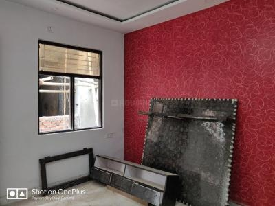 Gallery Cover Image of 540 Sq.ft 2 BHK Apartment for buy in Struti New Homes, Burari for 2500000