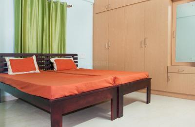Bedroom Image of 104d Pavani Pleasant in Whitefield