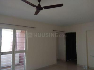 Gallery Cover Image of 980 Sq.ft 2 BHK Apartment for rent in Balaji Krushna Shanti, Vikas Nagar for 13500