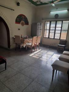 Gallery Cover Image of 1700 Sq.ft 3 BHK Independent House for buy in Kanwali for 16000000