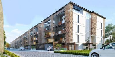 Gallery Cover Image of 1150 Sq.ft 2 BHK Independent Floor for buy in Smart World Floors, Sector 61 for 12500000