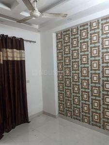 Gallery Cover Image of 500 Sq.ft 1 BHK Apartment for buy in Kalra Affordables, Uttam Nagar for 2121000