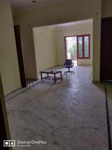 Gallery Cover Image of 1800 Sq.ft 2 BHK Independent Floor for rent in Sector 109 for 13000