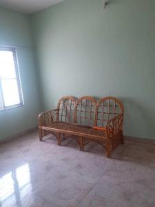 Gallery Cover Image of 1300 Sq.ft 3 BHK Apartment for rent in Battarahalli for 12000