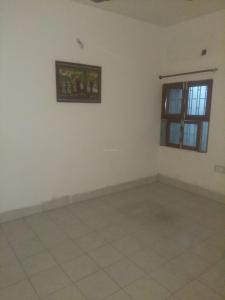 Gallery Cover Image of 2500 Sq.ft 3 BHK Independent House for rent in Arera Colony for 20000