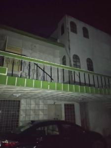 Gallery Cover Image of 5000 Sq.ft 7 BHK Independent House for buy in Ameerpet for 90000000