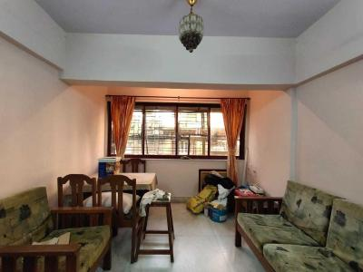 Gallery Cover Image of 1100 Sq.ft 2 BHK Apartment for rent in Borivali West for 26100