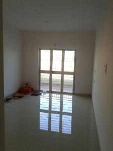 Gallery Cover Image of 1535 Sq.ft 3 BHK Apartment for rent in Dighi for 16000