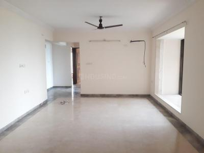 Gallery Cover Image of 1500 Sq.ft 3 BHK Apartment for buy in Kukreja Golfscappe, Chembur for 39900000