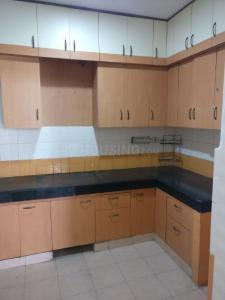 Gallery Cover Image of 1208 Sq.ft 2 BHK Apartment for buy in Sector 31 for 5000000