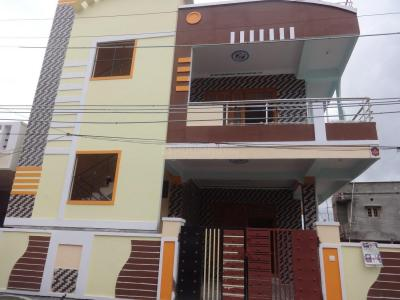Gallery Cover Image of 2500 Sq.ft 4 BHK Villa for buy in Aminpur for 10500000