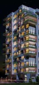 Gallery Cover Image of 1200 Sq.ft 2 BHK Apartment for buy in Vile Parle East for 29000000