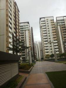 Gallery Cover Image of 1380 Sq.ft 2 BHK Apartment for rent in Kokapet for 30000