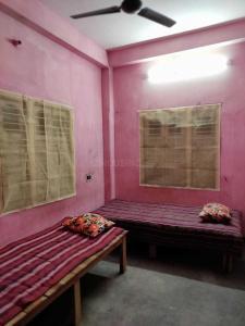 Bedroom Image of PG 4442355 Salt Lake City in Salt Lake City