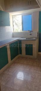 Gallery Cover Image of 750 Sq.ft 1 BHK Independent House for rent in Kammanahalli for 9500