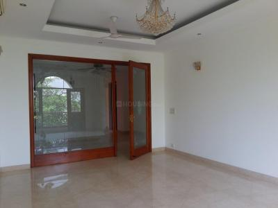 Gallery Cover Image of 2500 Sq.ft 4 BHK Independent Floor for buy in Vasant Vihar for 73500000