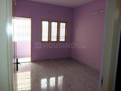 Gallery Cover Image of 1065 Sq.ft 3 BHK Apartment for buy in Tambaram for 5325000